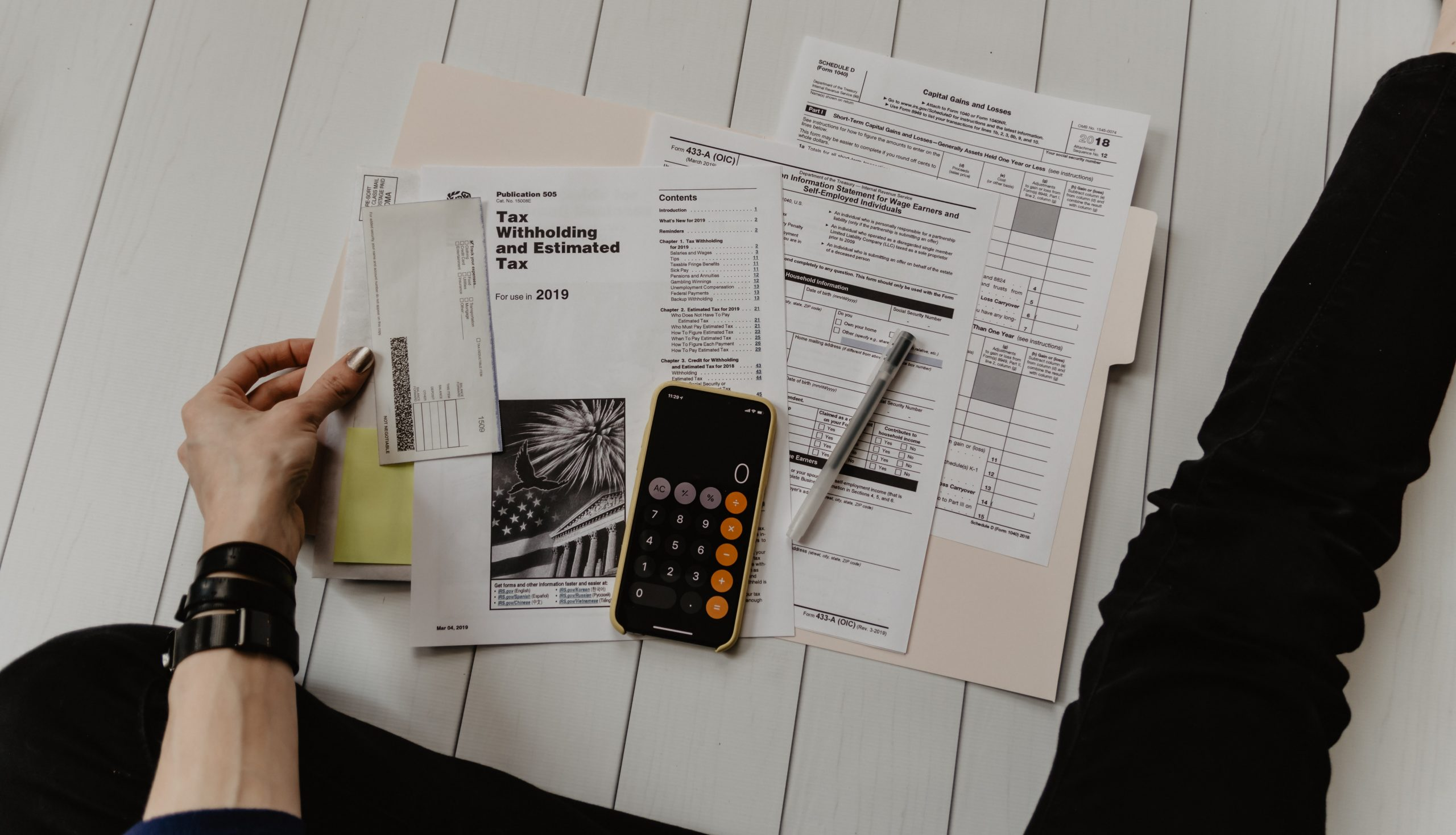 Cannabis IRS Audits Analysis and Best Practices