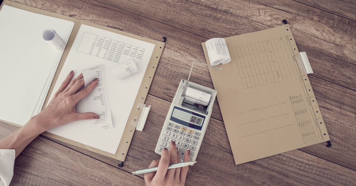 Bookkeeping for Cannabis Dispensaries
